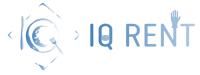 Аренда IQ-Rent