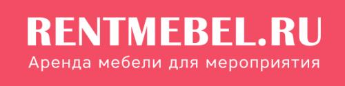 logo rentmebel